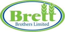 Brett Brothers Ltd.